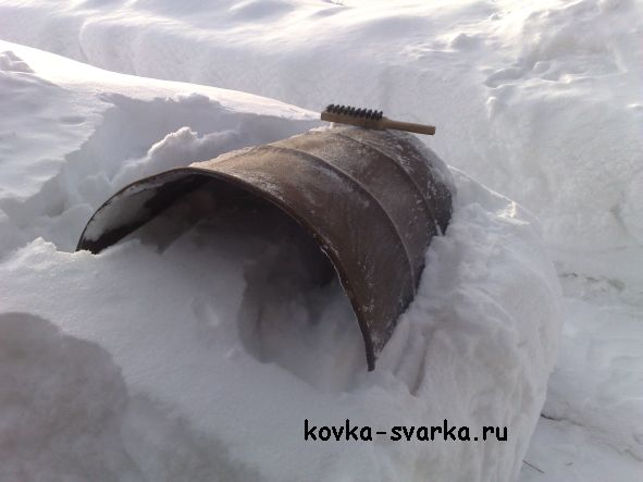 kovka-svarka-ru-rejem-metall (1)