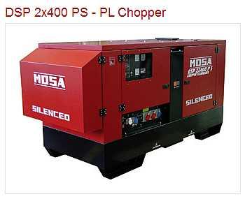 mosa-dsp-2x400-ps