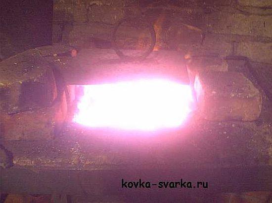 технологии-ковки-нагрев