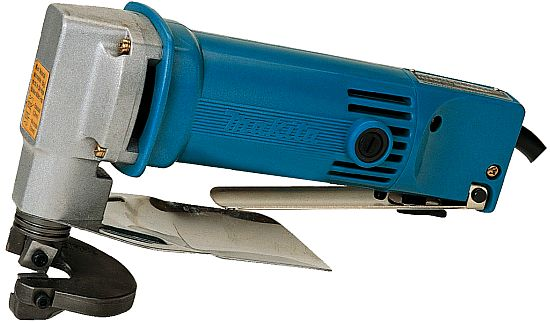 Ножницы Makita JS1600