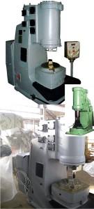 molot-kovochnyi-pnevmaticheskii-ma4129