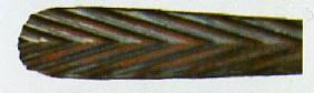 stanok-dlya-kovki-METALCRAFT (3)