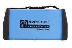 Сварочные аппараты Awelco
