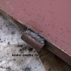 privarit-petli-k-vorotam (11)