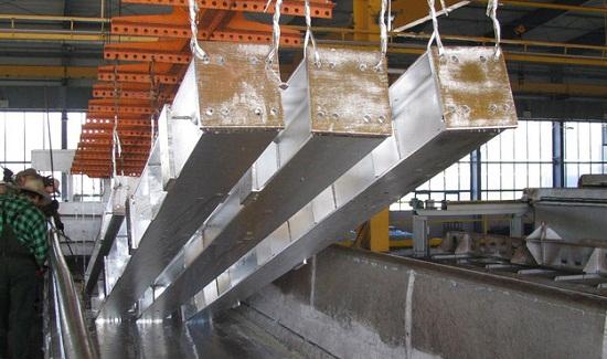 cinkovanie-metallokonstrukcij1
