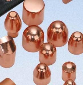 elektrody-dlya-kontaktnoj-tochechnoj-svarki-1