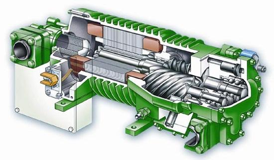 promyshlennye-kompressory-1