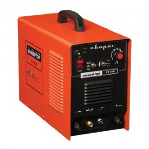 apparat-svarog-ct416-r40