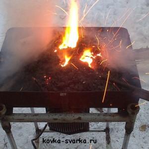 sdelat-gorn (13)