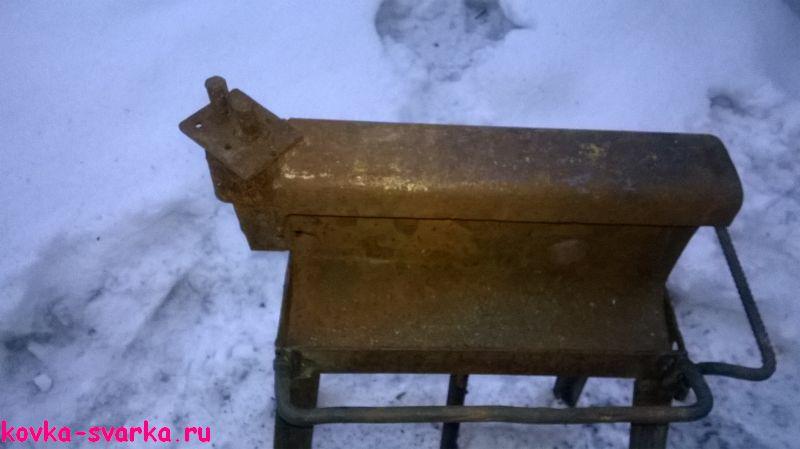 vilka-gibka-kovka-svarka-ru (7)