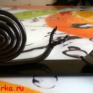 kovka-Maksa-Vishniakova-1