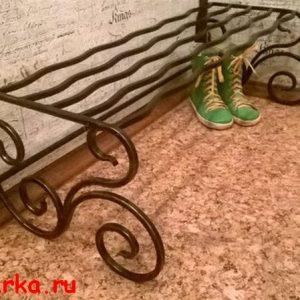 kovka-Maksa-Vishniakova-4