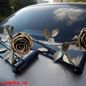 kovka-Maksa-Vishniakova-5