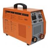 «AIRLINE AJS-W-03» сварочник и пуско-зарядное устройство