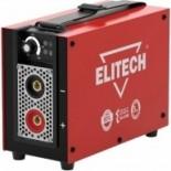 «Elitech ИС 220»  сварочный мини инвертор