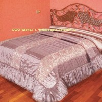 Заборы, балконное ограждение, кровать, кованые скамейки и прочее от фирмы «МеЧел»
