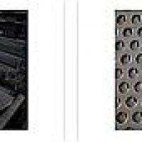 СЗППК, СПб. Лист и круг нержавеющий 12х18н10т: характеристики, особенности, применение