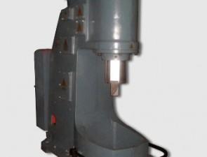 Молот кузнечный МА 4129