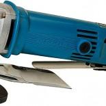 Ножницы Makita JS1600 верный помощник в работе с металлом
