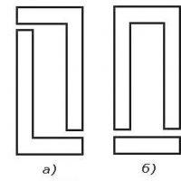 Как сделать сварочный трансформатор своими руками. Как рассчитать, намотка. Самодельный аппарат дуговой или контактной сварки