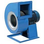 Центробежные вентиляторы промышленные